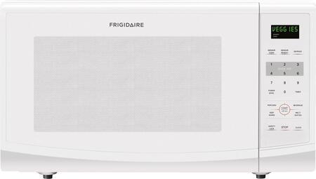 Frigidaire FFCE2238LW Countertop Microwave