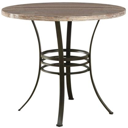 Acme Furniture 70090