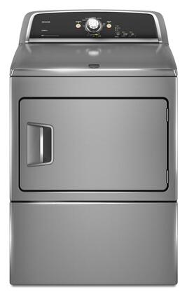 Maytag MEDX500XL Electric Bravos X Series Electric Dryer