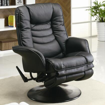 Coaster 600229 Contemporary  Recliners