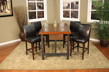 American Heritage 713271 Dining Room Sets