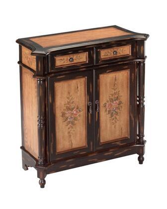 Stein World 70284 Yorkshire Series  Cabinet
