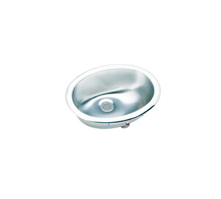 Elkay RLR9 Bath Sink