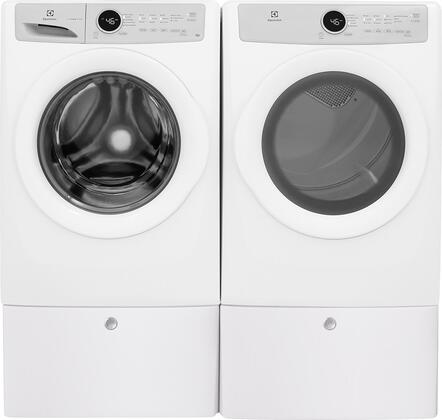 Electrolux Electrolux Laundry Pair
