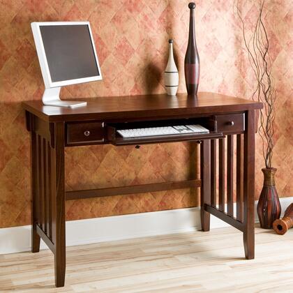 Southern Enterprises HO9239  Desk
