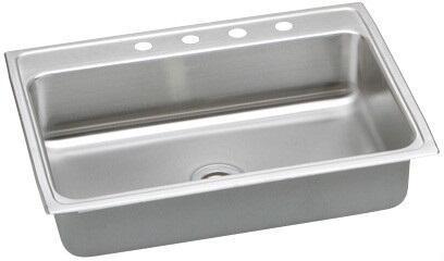 Elkay PSR25224 Kitchen Sink