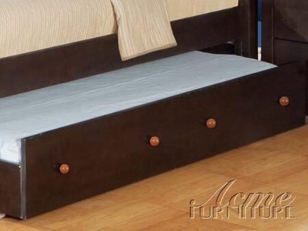 Acme Furniture 119XT X Twin Trundle