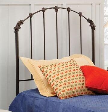 Hillsdale Furniture 346HTWR