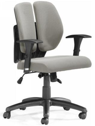 """Zuo 205336 27"""" Modern Office Chair"""