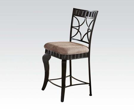 Acme Furniture 18292  Bar Stool