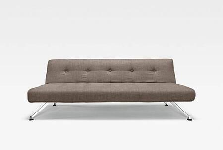 Innovation 742041C502-0 Clubber Series  Sofa