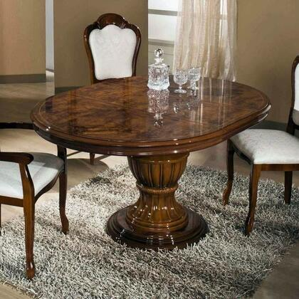 VIG Furniture ELIZABETHRT