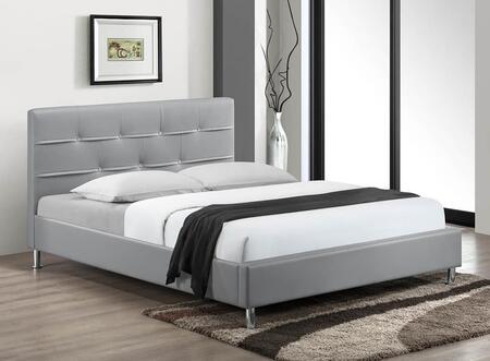Myco Furniture 2953kgy