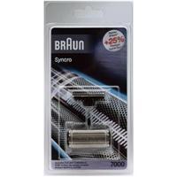 Braun 7000CP