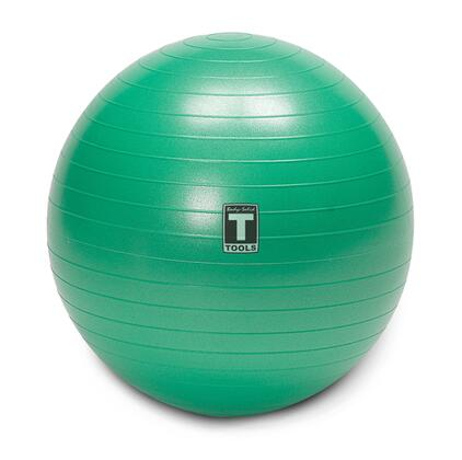 Body Solid BSTSB Stability Ball