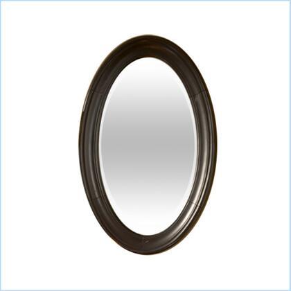 Kaco 7252200B  Mirror