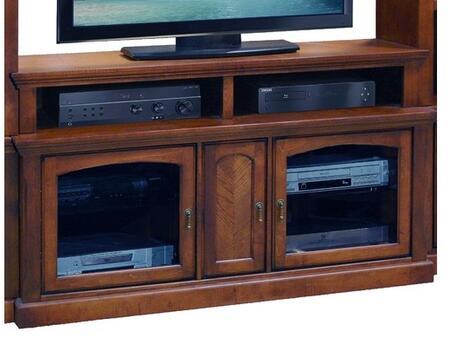 Legends Furniture OS1208SPR