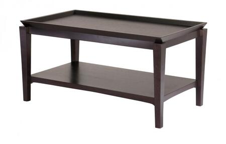 Winsome 92337  Table