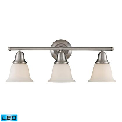 0003855 elk lighting 67022 3 LED.