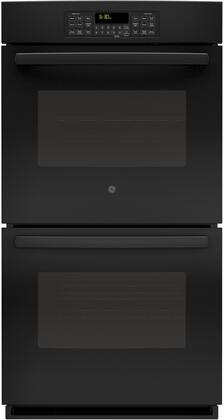GE JK3500DFBB  Wall Oven |Appliances Connection