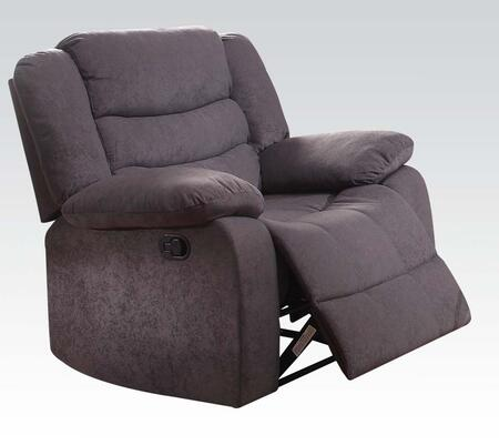 Acme Furniture Jacinta 1
