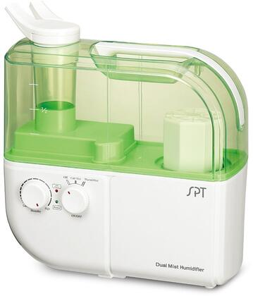 Picture for category Humidifiers