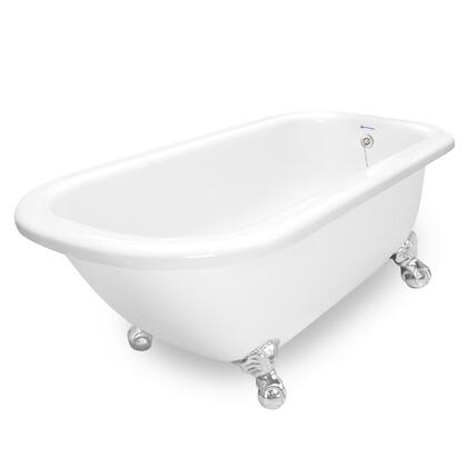 American Bath Factory T060ACH