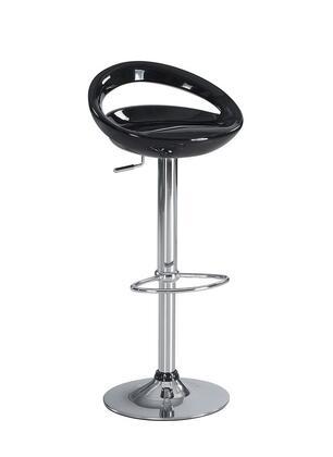 Global Furniture USA A092BSBL  Bar Stool