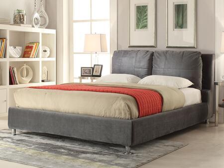 Acme Furniture 25260Q  Bed