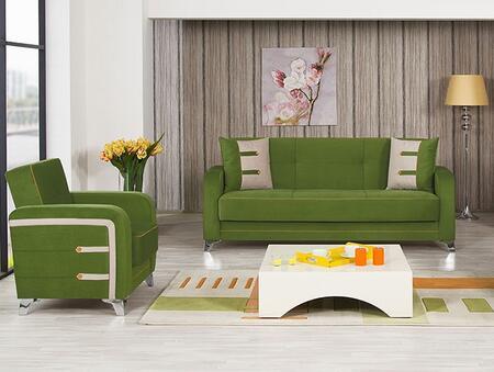 Casamode DESBACTGN Living Room Sets