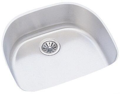 Elkay ELUH2118 Kitchen Sink