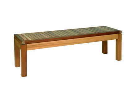 Cedar Delite RCFNC400X1400PS  Table