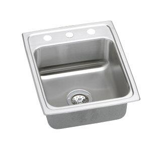 Elkay PSR17203 Kitchen Sink