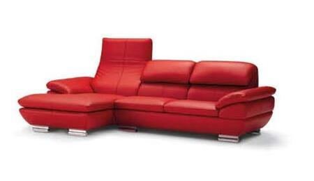 VIG Furniture image 1661