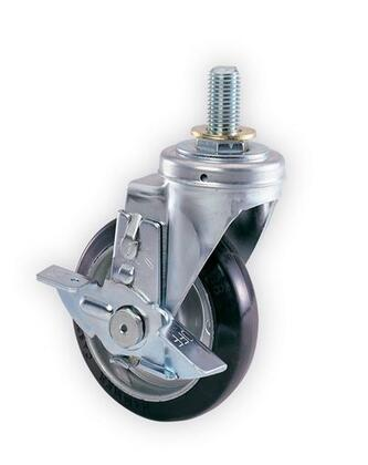 Picture of 484709-0011 Caster Kit (Classic