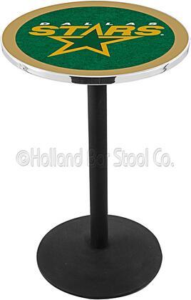 Holland Bar Stool L214B42DALSTA