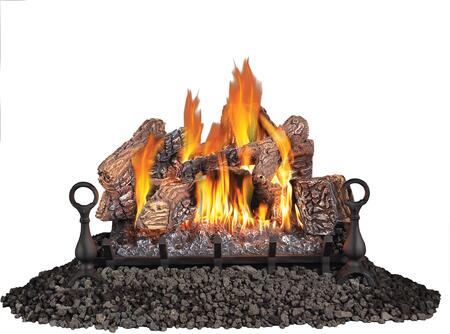 Napoleon GVFL30N  Vent Free Natural Gas Fireplace