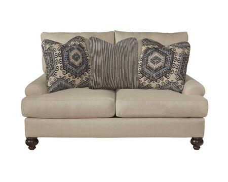 Jackson Furniture Westchester Main Image