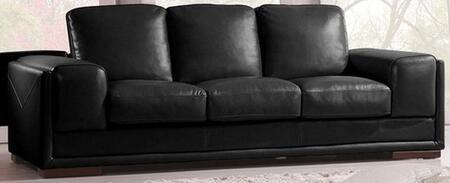 Diamond Sofa DEFINESB Define Series  Sofa