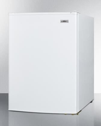 summit ct70j 24 inch white compact refrigerator with 6 cu ft rh appliancesconnection com