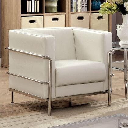 Furniture of America Leifur Main Image