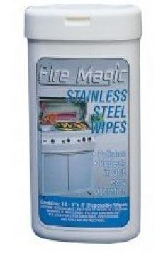 FireMagic 358612