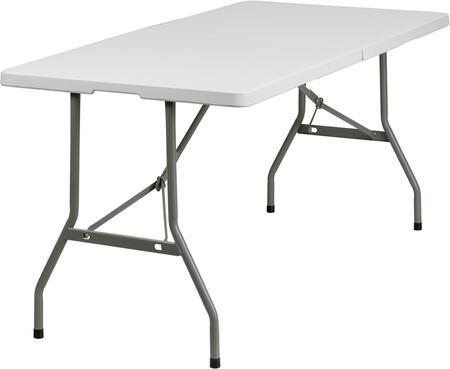 Flash Furniture RB3060FHGG