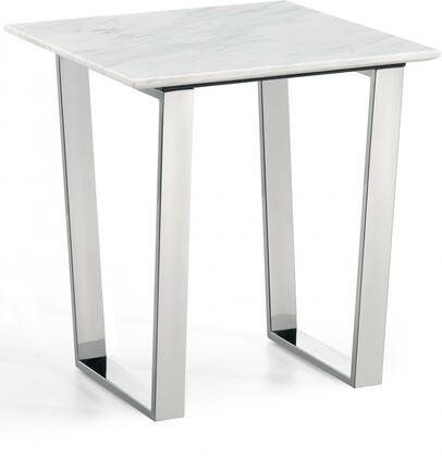 Meridian Carlton End Table