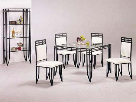 Acme Furniture 08225SET