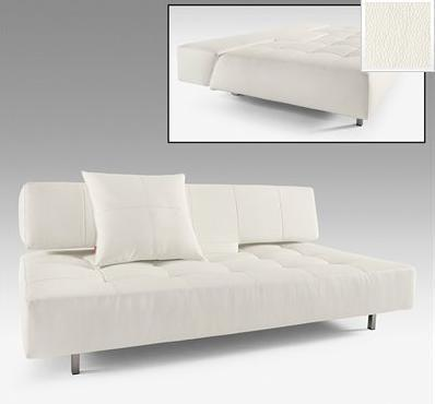 Innovation 94742032C5888 Long Horn Series  Sofa
