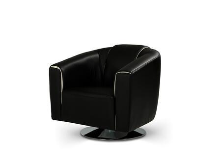 dsc 0540 1280 black