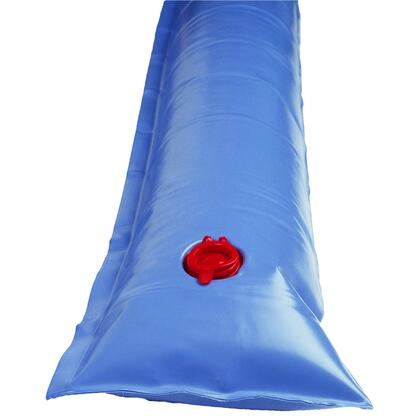 Blue Wave hym6kx5yjezsd0vvximh