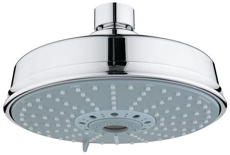 Grohe 27128000
