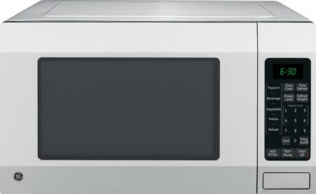 GE JES1656SRSS Countertop Microwave